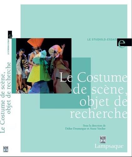 CostumeDeScène