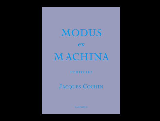 couv_modusexmachina