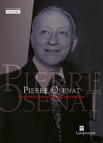 PierreOsenat