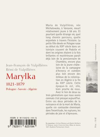 4deCouvMarylka