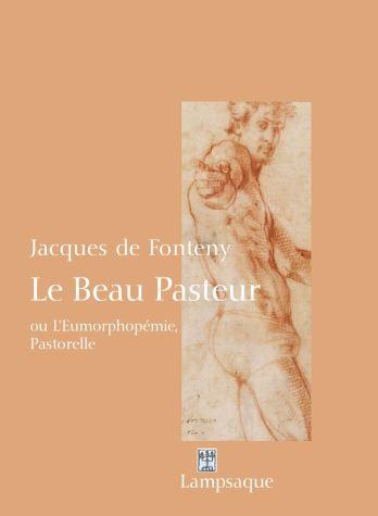 CouvLeBeauPasteur_EdLampsaque